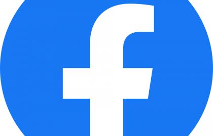 Der ABVU ist auf Facebook